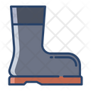 Aboots Icon