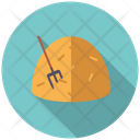 Farming Fork Icon