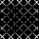 Faroe Icon