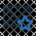 Farword Mail Icon
