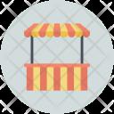 Fasfood Icon