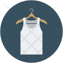 Fashion Men Shirt Icon
