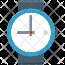 Fashion Hand Watch Icon