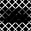 Fast Jet Man Icon