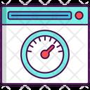 Fast Access Icon
