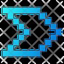 Fast Speed Arrow Icon