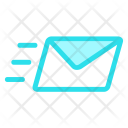 Email Mail Send Icon