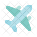 Fast Delivery Travel Transport Icon