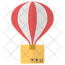 Fast Delivery Express Delivery Icon