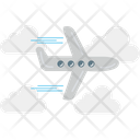 Fast Delivery Shipment Delivery Icon
