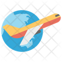 Fast Delivery Package Delivery Parcel Delivery Icon
