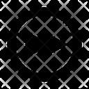 Next Icon Icon