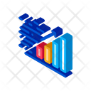 Fast Grow Graphic Icon