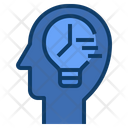 Fast Learner Icon