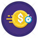 Ifast Transfers Fast Transfer Instant Transfer Icon