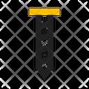 Fastener Screw B Icon