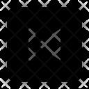 Fastforward Icon