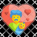 Father Love Father Love Icon