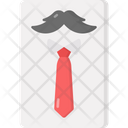 Father Shirt Icon