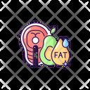 Fats Icon
