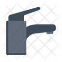 Tap Faucet Water Icon