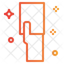 Fault Icon