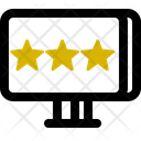 Fav Rate Icon