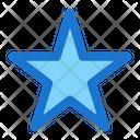 Favorite Web App Icon
