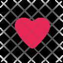 Favorite Bookmark Guardar Icon