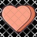 Iheart Icon