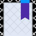 Favorite File Favorite Document File Icon