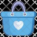 Favorite Handbag Purse Fashion Icon