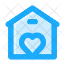 Favorite Love Honeymoon Icon
