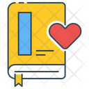 Favorite Lessons Icon