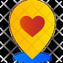 Charity Donation Donate Icon
