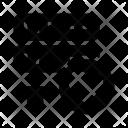 Favorite Datacenter Mainframe Icon