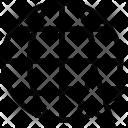 Favorite Network Icon