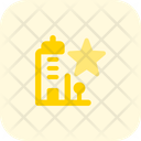 Favorite Office Icon