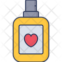 Favorite Perfume Perfume Love Perfume Icon