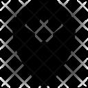 Favorite placce Icon