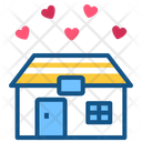 Favorite Place Icon