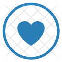 Track Like Love Icon