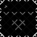 Favorite Website Icon