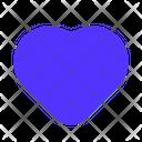 Love Like Favourite Icon