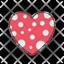 Favourite Like Love Icon