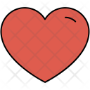 Favourite Love Like Icon