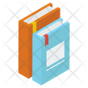 Favourite Books Icon
