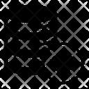 Favourite Database Icon