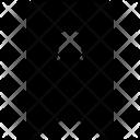 Favourite tag Icon