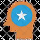 Favourite Task Icon